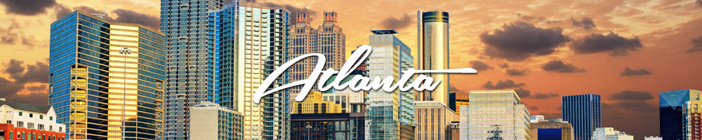 banner-travel-atlanta