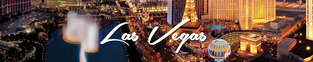 banner-travel-vegas