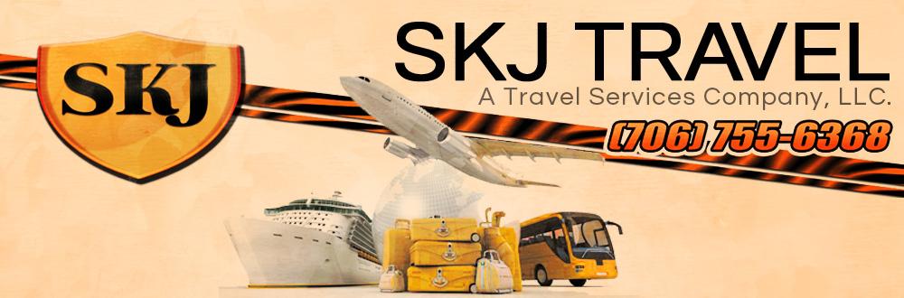 home-banner-skj-travel-phone